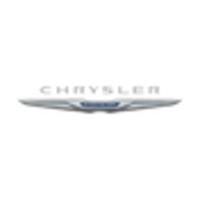 Glenbrook Dodge Chrysler Jeep logo