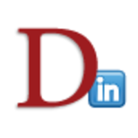 Drummond Advisors logo