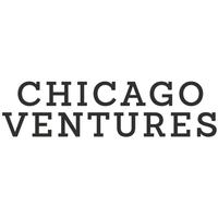 Chicago Ventures logo