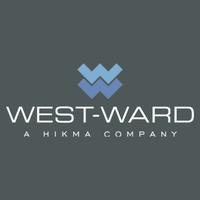 West-Ward Pharmaceuticals