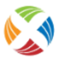 Business Expo Center logo