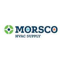 MORSCO HVAC Supply logo
