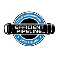 Efficient Pipeline logo