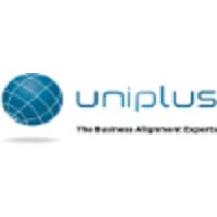 Uniplus Consultants logo
