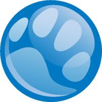BluePearl Veterinary Partners logo