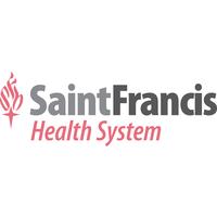 Saint Francis Health System logo