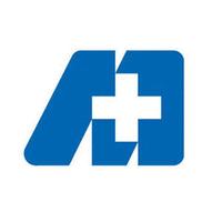 MultiCare Health System logo