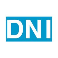 Daniel Novakovich Insurance Agency logo