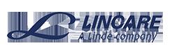 Lincare logo