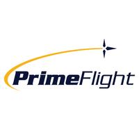 PrimeFlight Aviation Services