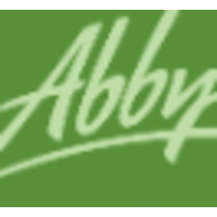 Abby Executive Suites logo