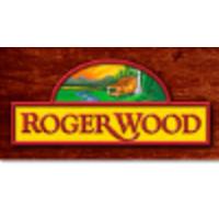 Roger Wood Foods logo