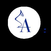 Aviara Real Estate logo