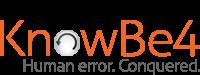 KnowBe4, Inc jobs