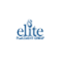 Elite Placement Group jobs