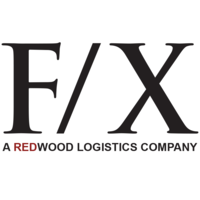 Freight Exchange - A Redwood Company logo