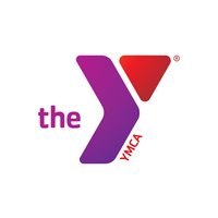 YMCA of the East Bay logo