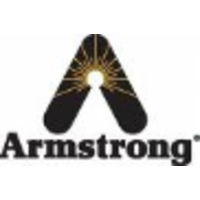Armstrong International logo