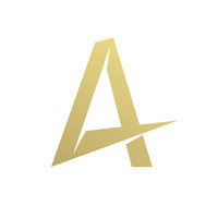 Alkami Technology logo