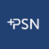 (PSN) Premier Specialty Network  logo