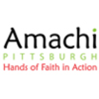 Amachi Pittsburgh logo
