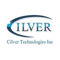 Cilver Technologies Inc logo