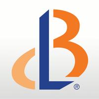Lewis Brisbois Bisgaard & Smith logo