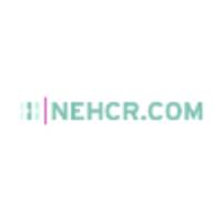 Northeast Healthcare Recruitment jobs