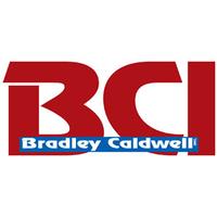 Bradley Caldwell logo