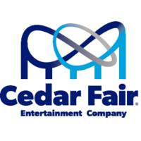 Entertainment Creative Services Area Supervisor Haunt Design Job In Ashland At Cedar Fair Lensa