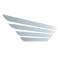 Flightline Group Inc logo