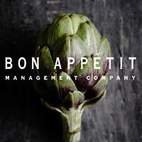 Bon Appétit Management logo