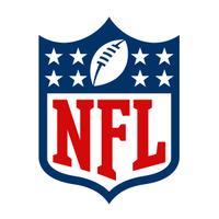 National Football League (NFL) logo