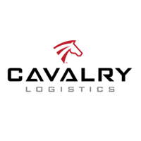 Cavalry Logistics logo