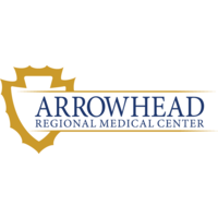 Arrowhead Regional Medical Center logo