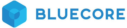 Bluecore jobs