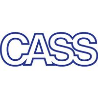 CASS, Inc logo