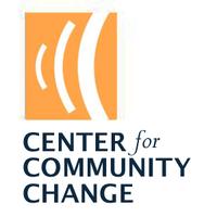Center for Community Change