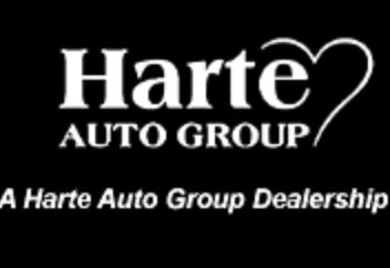 Harte Auto Group Jobs