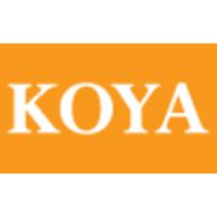 Koya Leadership Partners logo