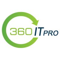 360 IT Professionals