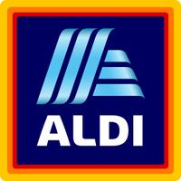 Aldi Inc. logo