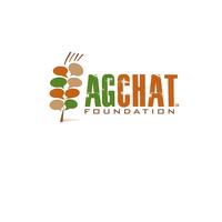 AgChat Foundation Inc logo