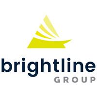 BrightLine Group logo