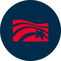Rural Sourcing logo