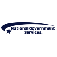 National Government Services logo