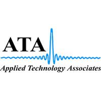 Applied Technology Associates logo