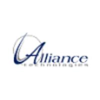 Alliance Technologies, LLC logo