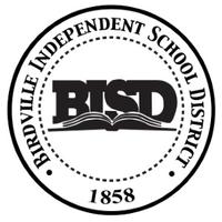 Birdville ISD logo