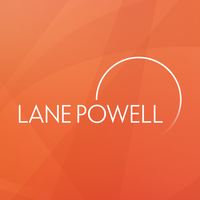 Lane Powell logo
